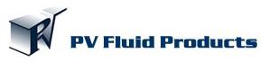 pv-fluids